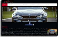 http://auto-opiekun24.pl/