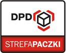 logo_stefapaczki