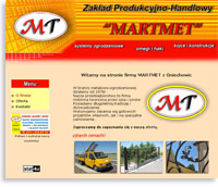 http://www.martmet.pl