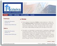 http://www.roleks.com.pl