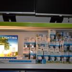 Żarówki LED E27, E14 i GU10 z 24-miesięczną gwarancją.