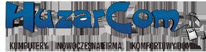HuzarCom.pl