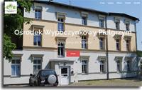 http://www.pielgrzym.sobotka.pl/