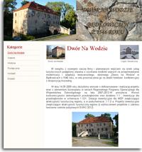 http://www.dwornawodzie.pl