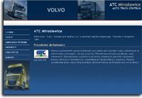 http://www.atc-truck.pl